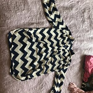 Other - More women's clothes